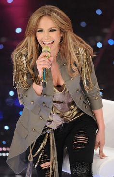 7ef7700f 28 Best Jlo Style images | Jennifer Lopez, Female fashion, Feminine ...