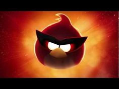 Angry Birds Space Now Available for Download! Get it Now