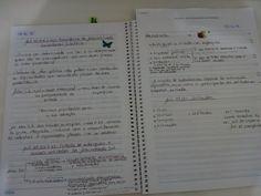 Caderno de Direito Administrativo