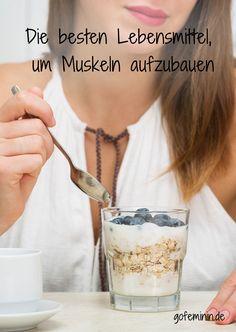 http://www.gofeminin.de/abnehmen/lebensmittel-muskelaufbau-s1715166.html