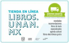 Libros UNAM Agenda Cultural, Word Search, Words, Reading Room, Textbook, Day Planners, Horse
