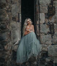 Fantasy Photography, Creative Photography, Portrait Photography, Fashion Photography, Ethereal Photography, Queen Aesthetic, Princess Aesthetic, Pre Debut Photoshoot, Foto Fantasy