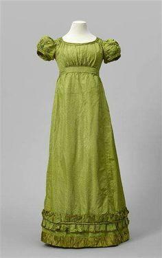 Mom love Jane Austen? Darcy's Awakening: loaded with romance, full of surprises! amzn.to/2mnWanx