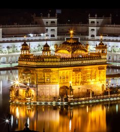 517 Best Golden Temple Images In 2019 Harmandir Sahib Golden