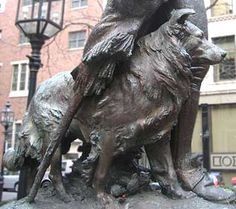 Burns statue Dog close up Sculptures, Lion Sculpture, Rough Collie, Animal 2, Sheltie, Dog Art, Mans Best Friend, All Pictures, Wonders Of The World