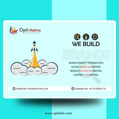 Contact to Website Designers and Developers of Optimatrix Email Marketing, Content Marketing, Social Media Marketing, Digital Marketing, Website Design Services, Website Design Company, Logo Search, Web Design, Logo Design