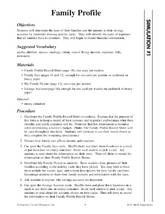 math worksheet : consumer math drawing  business  pinterest : Consumer Math Worksheets
