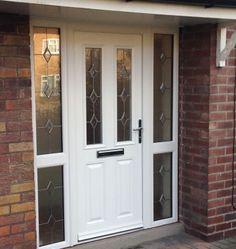 composite-front-door-360x380.jpg (360×380)