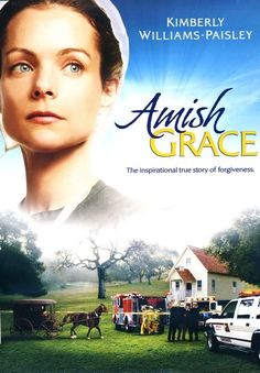Amish Grace - Christian Movie/Film on DVD. http://www.christianfilmdatabase.com/review/amish-grace/