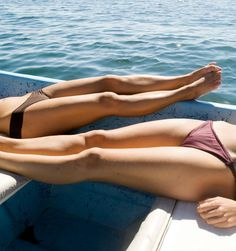 How I Permanently Removed All My Leg Hair In Under an Hour - Elle This Lumenis Light Sheer Desire is really proving to remove that unwanted hair. Beauty Care, Beauty Skin, Hair Beauty, Ayurveda, Beauty Secrets, Beauty Hacks, Beauty Trends, Limpieza Natural, Leg Hair