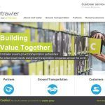 CarTrawler, Distribusion ile Yaptığı Anlaşmayla Yelpazesini Genişletiyor