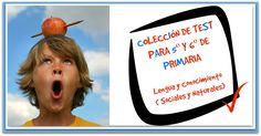 CON EXPLICACIONES INCLUIDAS. Socialism, Kids Learning, Knowledge, Authors, Activities, Messages