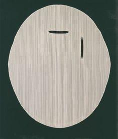 "Issey Miyake, dress from ""Rhythm Pleats"" series. 1990"
