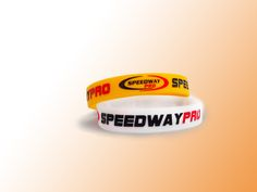 Speedway pro