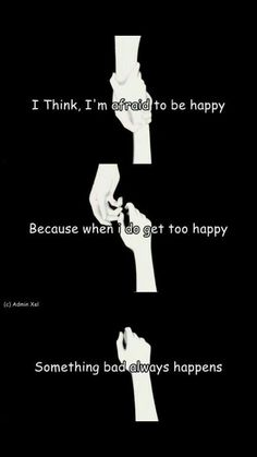 (BoyxMan)(M-preg) - uh-oh His. (BoyxMan)(M-preg) - uh-oh - WattpadHis. (BoyxMan)(M-preg) - uh-oh - Wattpad Scared Quotes, Hurt Quotes, Happy Quotes, Me Quotes, Funny Quotes, I Love You Quotes, Love Yourself Quotes, My Heart Hurts, It Hurts