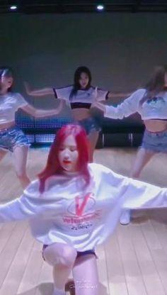 Black Pink Songs, Black Pink Kpop, Choreography Videos, Dance Videos, Foto Rose, Girl Dance Video, Pink Movies, Pink Music, Blackpink Poster