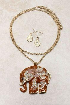 emma stine jewelry | Pin by Robyn Conley on Jewelry | Pinterest