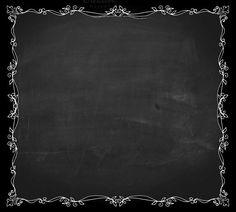 z quadro negro (5)