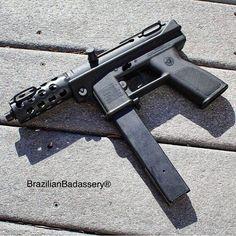 1101 Best guns plain and simple images in 2019 | Gun, Hand
