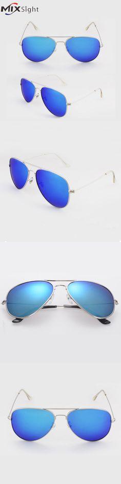 UV400 Protective Antifog Glasses For Work Polarized Sunglasses Eyewear Cycling Sun Glasses Aluminum Frame Safety Welding Glasses