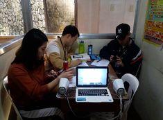 "A Good English Teacher ""A teacher can either make or break a student. It simply means that a teacher can leave a mark on a Baguio, English Study, Cebu, Ielts, Manila, Schools, Philippines, Students, Teacher"