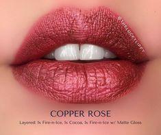 Combo Makeup Tips, Beauty Makeup, Eye Makeup, Makeup Ideas, Lipstick Colors, Lip Colors, Shadow Sense, Love Lips, Long Lasting Makeup
