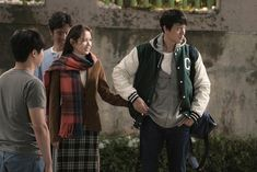 Be With You / So Ji Sub / Son Ye Jin So Ji Sub, Korean Drama, Kdrama, Sons, Photoshoot, Actors, Film, My Love, Movies