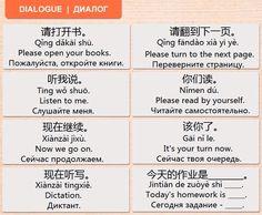 classroom expression