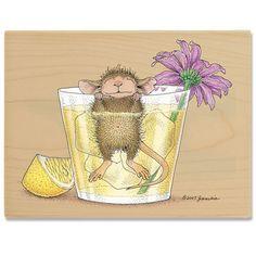 Splish Splash Citrus Bath