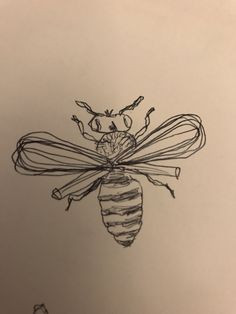 777e2240bc3b 84 Amazing Bee Love images in 2019 | Bees, Bee art, Beehive