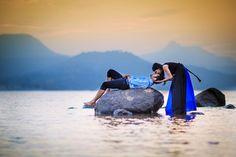 Amazing frame by Namit Narlawar, Mumbai #weddingnet #wedding #india #indian #indianwedding #prewedding #photoshoot #photoset #hindu #sikh #south #photographer #photography #inspiration #planner #organisation #invitations #details #sweet #cute #gorgeous #fabulous #couple #hearts #lovestory #day #casual