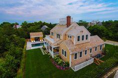 34 Monomoy Rd, Nantucket, MA 02554   MLS #80892   Zillow