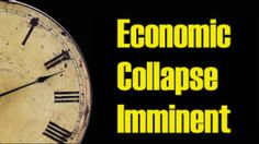 Peter Schiff  Why Economic Collapse IMMINENT on 27 September 2016