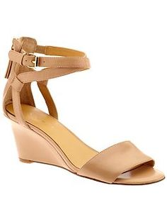 Nine West Reelymind | Piperlime - Shoe crushing - C wedding winner I think.  Better hurry & scoop these.