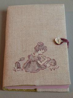 """Veronique Enginger """"Mon journal au point de croix"""""""