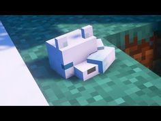 I go through eighteen facts and secrets about the new foxes in Minecraft. - 4 Varieties of Foxes - They are found in Taiga and Snowy Taiga (and technically G. Minecraft Mobs, Minecraft Houses Blueprints, Minecraft Fan Art, Minecraft Banner Designs, Minecraft Banners, Minecraft Drawings, Minecraft Pictures, Minecraft Secrets, Minecraft Creations