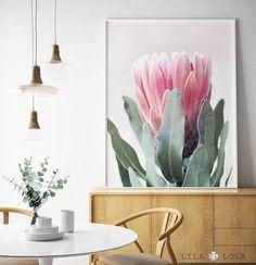 Arte Floral, Flower Prints, Flower Decorations, Printable Art, Pink Flowers, Poster Prints, Wall Art, Flower Photography, Artwork