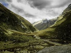 Kim Sokola is an award winning photographer. Earth, Mountains, Landscape, Nature, Travel, Naturaleza, Viajes, Scenery, Landscape Paintings