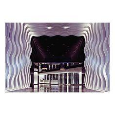 The Mira Hotel // Charles Allem // Hong Kong  #Architecture #Interiors #Interior #interiordesign #home #beautiful #decor #love #homedecor #design #designer #art #style #me #instadaily #designs #fuigo