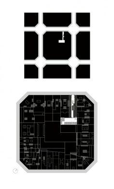 Estudio de Diseño Multidisciplinar / Josep Ferrando + Román Ortega