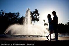01-20120914-david-champagne-photography-san-diego-engagement-photographers-balboa-park