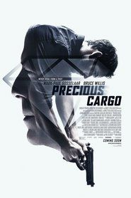 Precious Cargo: A crime boss tries to make off with loot that belongs to another thief.