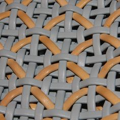 Leather from Guardolificio B.R.M. © CUIR A PARIS Feb.2014