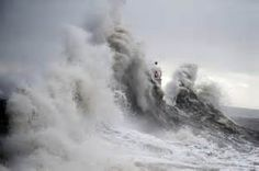 waves crashing on lighthouses storms - Yahoo Search Results Yahoo Image Search results