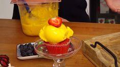 Sladké ráno díky dokonalým cupcakes, radíme, jak na to - Seznam Zprávy