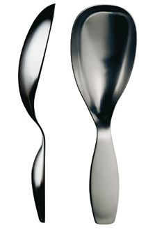 iittala Collective Tools Serving Spoon $60.00