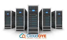 A dedicated server is not only reliable but it is also highly scalable and the user enjoys root access to it; this allows him to tweak the server settings to suit his business interests. Users can install applications, scripts and software of their choice on a dedicated server.