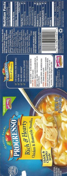 Campbell Soup Labels | campbell soup labels sheets campbell soup painting warhol them into