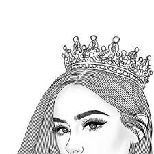 1102974ce6c636d6101a8510c55e7bdc » Aesthetic Tumblr Drawings