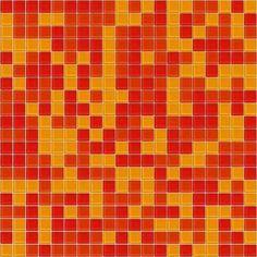 bunte mosaikfliesen f r ihr projekt g nstig einkaufen fliesen mosaik pinterest einkaufen. Black Bedroom Furniture Sets. Home Design Ideas